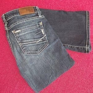 BKE Denim Stella Jeans